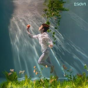 album cover image - A'dam N Eve