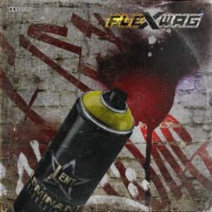 album cover image - .zip z04