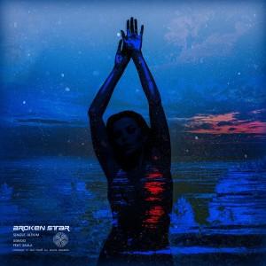 album cover image - Broken Star