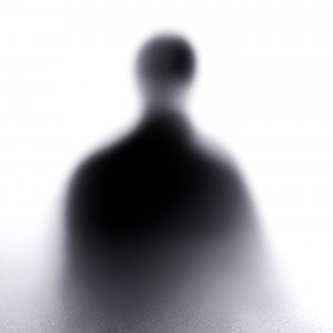 album cover image - Time Travle