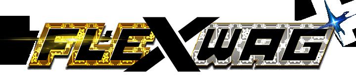 flexwag logo